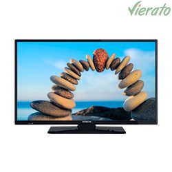 "TELEVISOR LED HITACHI 32"" HD READY USB MODO HOTEL"